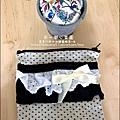 2012-0528-天一開心菜園-手作DIY小包包 (19)