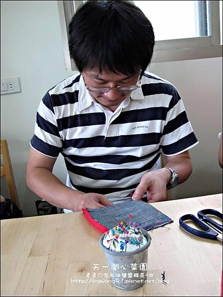2012-0528-天一開心菜園-手作DIY小包包 (20)