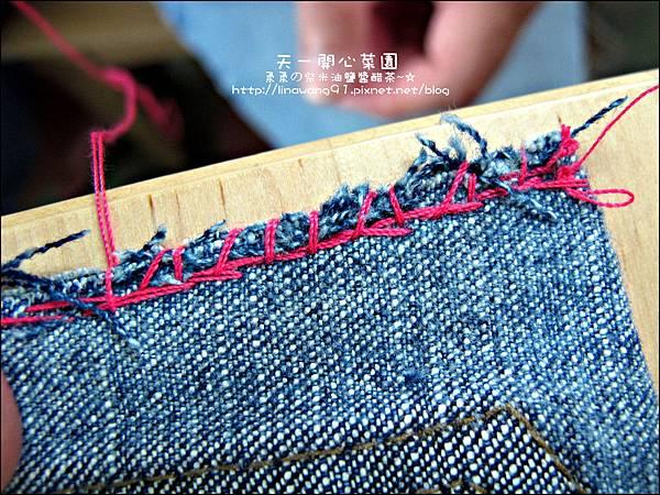 2012-0528-天一開心菜園-手作DIY小包包 (21)