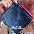 2012-0528-天一開心菜園-手作DIY小包包 (24)