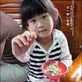 2012-0528-天一開心菜園-DIY蔬菜盆栽 (4)
