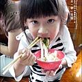 2012-0528-天一開心菜園-DIY蔬菜盆栽 (5)