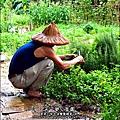 2012-0528-天一開心菜園-假日農夫體驗營