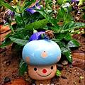 2012-0528-天一開心菜園-假日農夫體驗營 (16)
