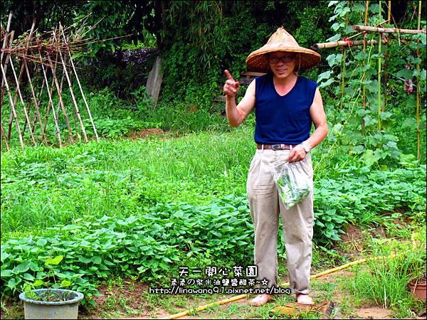 2012-0528-天一開心菜園-假日農夫體驗營 (19)