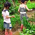 2012-0528-天一開心菜園-假日農夫體驗營 (21)