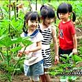 2012-0528-天一開心菜園-假日農夫體驗營 (24)