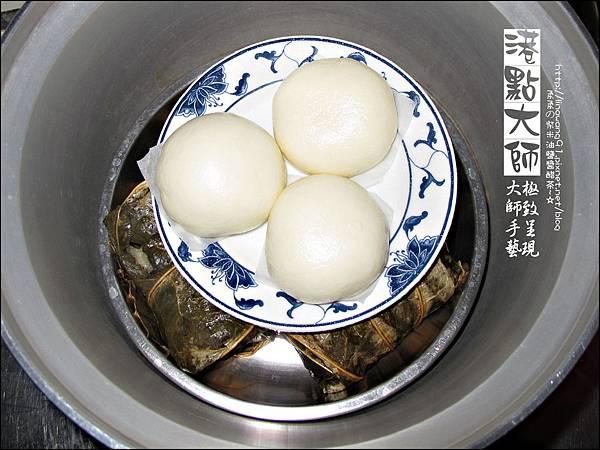 2012-0604-港點大師 (15)