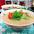 2012-0604-港點大師 (17)