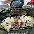 2012-0604-港點大師 (22)