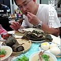 2012-0604-港點大師 (25)