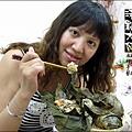 2012-0604-港點大師 (26)