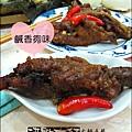 2012-0604-港點大師 (27)