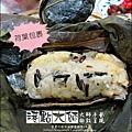 2012-0604-港點大師 (21)