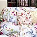 2012-0405 -春夏佈置-沙發套-床套