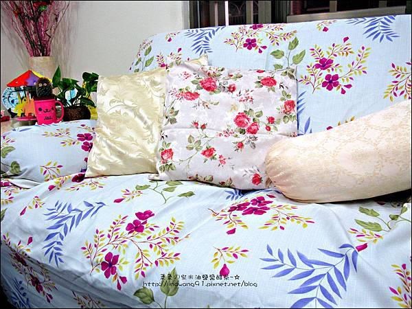 2012-0405 -春夏佈置-沙發套-床套 (1)
