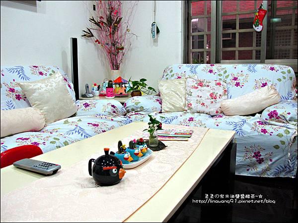 2012-0405 -春夏佈置-沙發套-床套 (2)