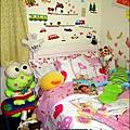 2012-0405 -春夏佈置-沙發套-床套 (3)
