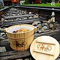 2012-0616-南投-車埕小飯店-木桶便當 (14)