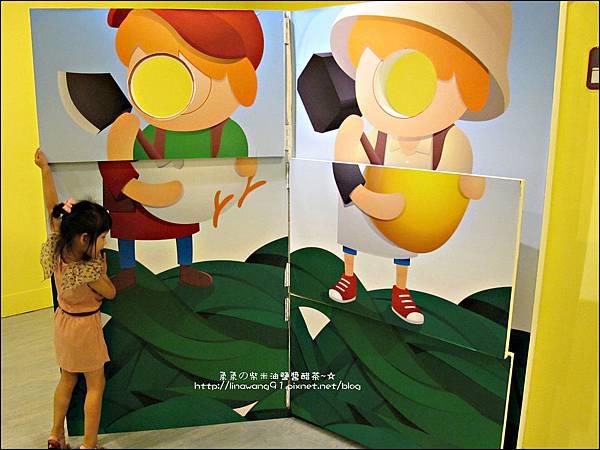 2012-0625-國立歷史博物館-立體書的異想世界 (3)