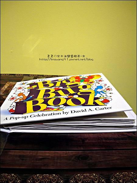 2012-0625-國立歷史博物館-立體書的異想世界 (7)