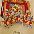 2012-0625-國立歷史博物館-立體書的異想世界 (11)