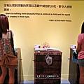 2012-0625-國立歷史博物館-立體書的異想世界 (17)