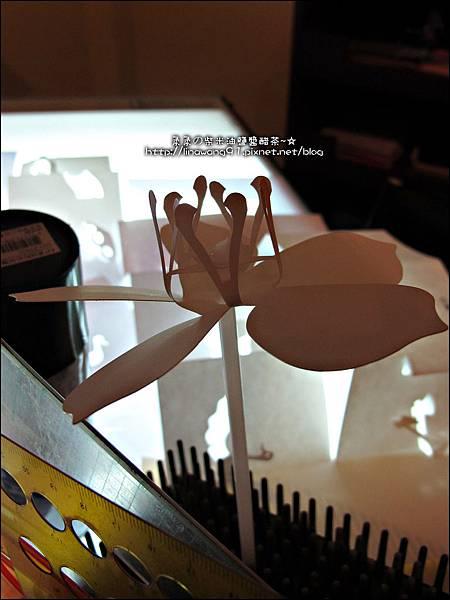 2012-0625-國立歷史博物館-立體書的異想世界 (18)