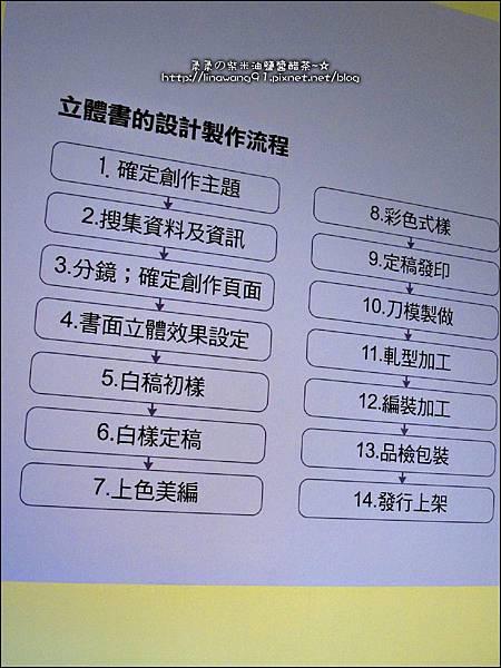 2012-0625-國立歷史博物館-立體書的異想世界 (19)