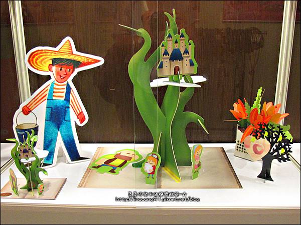 2012-0625-國立歷史博物館-立體書的異想世界 (20)