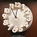 2012-0625-國立歷史博物館-立體書的異想世界 (23)