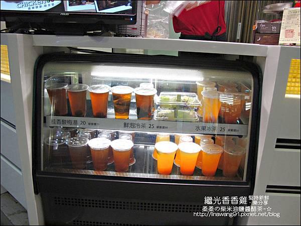 2012-0706-新竹西大店-繼光香香雞 (5)