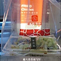 2012-0706-新竹西大店-繼光香香雞 (9)