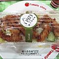 2012-0706-新竹西大店-繼光香香雞 (13)