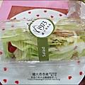 2012-0706-新竹西大店-繼光香香雞 (14)