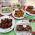 2012-0706-新竹西大店-繼光香香雞 (16)