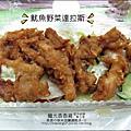2012-0706-新竹西大店-繼光香香雞 (19)