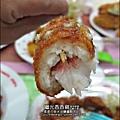2012-0706-新竹西大店-繼光香香雞 (21)