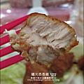 2012-0706-新竹西大店-繼光香香雞 (22)