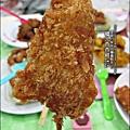 2012-0706-新竹西大店-繼光香香雞 (23)