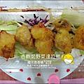 2012-0706-新竹西大店-繼光香香雞 (24)