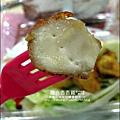 2012-0706-新竹西大店-繼光香香雞 (25)