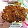 2012-0706-新竹西大店-繼光香香雞 (28)