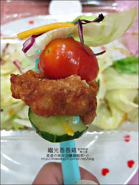 2012-0706-新竹西大店-繼光香香雞 (29)