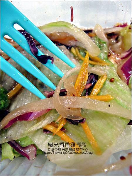 2012-0706-新竹西大店-繼光香香雞 (30)