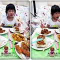 2012-0706-新竹西大店-繼光香香雞 (32)