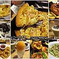 2012-0710-Pizza Hut氛享屋 (1)