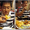2012-0710-Pizza Hut氛享屋 (3)