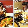 2012-0710-Pizza Hut氛享屋 (2)