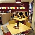 2012-0710-Pizza Hut氛享屋 (4)